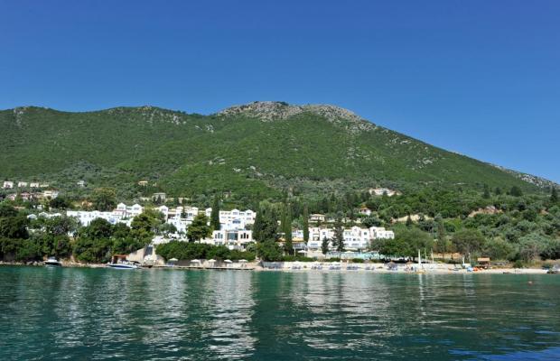 фотографии Porto Galini Seaside Resort & Spa изображение №12