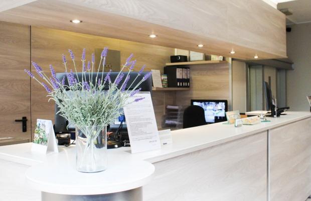 фото Best Quality Hotel Politecnico (ex. Residence San Paolo) изображение №26