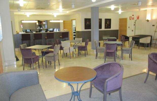 фото отеля Parador de Villafranca del Bierzo изображение №37