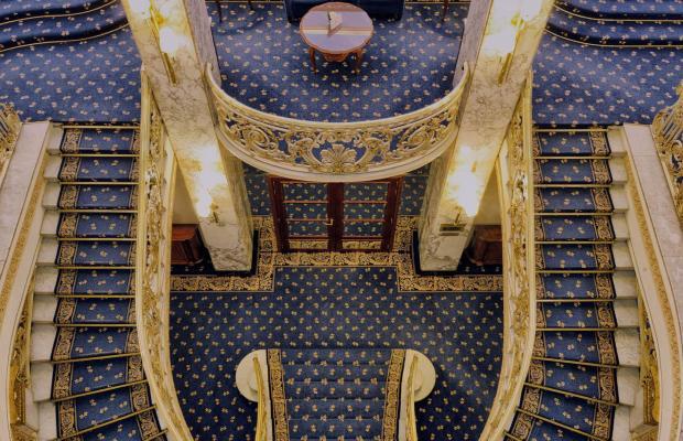 фото Hotel Avenida Palace изображение №70