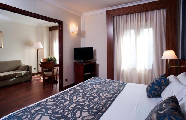 фото Hotel Avenida Palace изображение №62