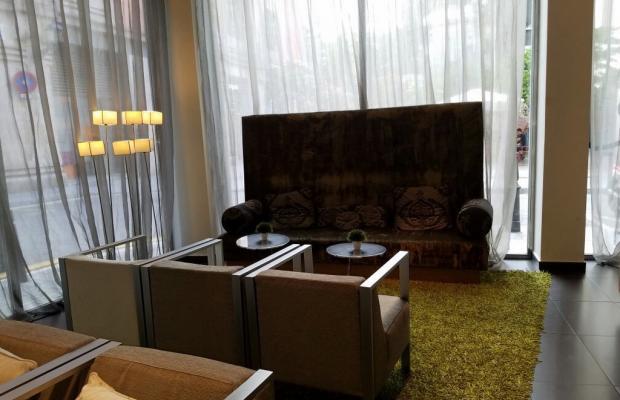 фото отеля Hotel Barcelona Catedral изображение №33