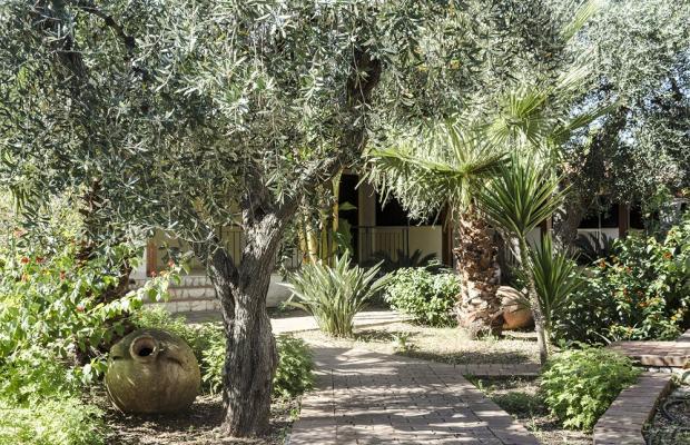 фотографии Villaggio Turistico Defensola (ex. Centro Vacanze Defensola) изображение №16