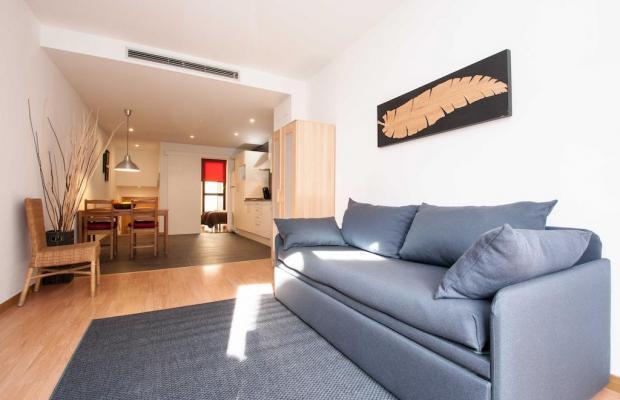 фото Feel Good Apartments Liceu изображение №34