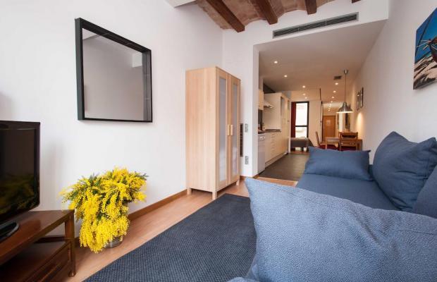 фото отеля Feel Good Apartments Liceu изображение №5