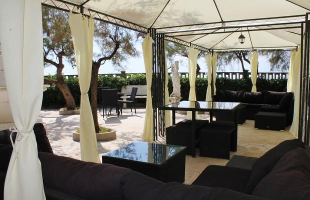 фото отеля Blu изображение №13