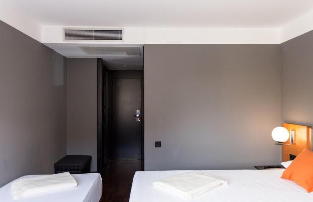фото Hotel Malcom and Barret (ex. SH Abashiri) изображение №22