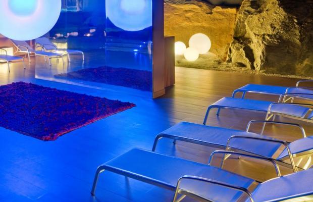 фото отеля El Montanya Resort & Spa изображение №17