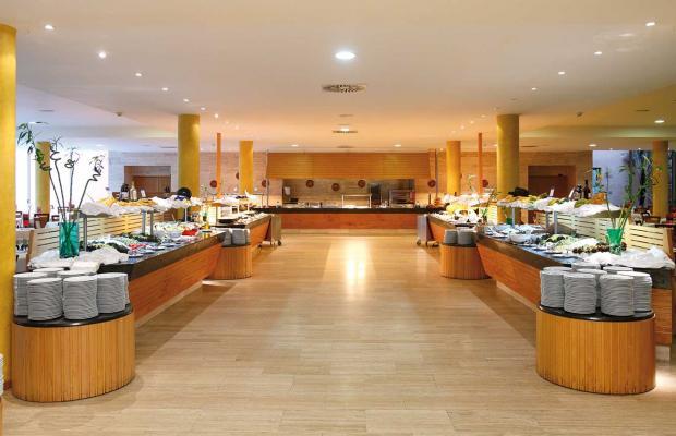 фотографии отеля Barcelo Fuerteventura Thalasso Spa изображение №47