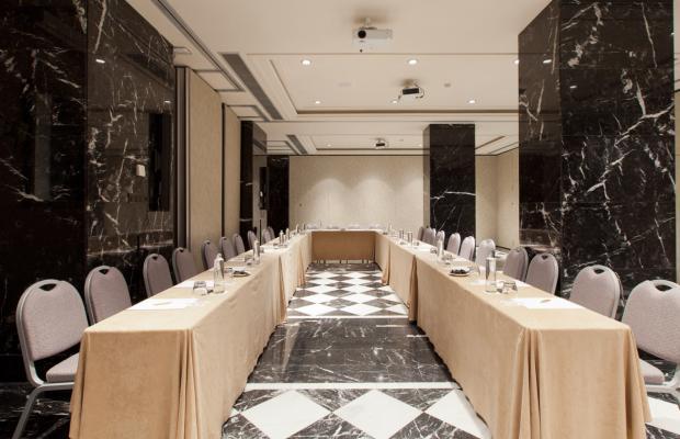 фотографии Hotel Barcelona Center изображение №24