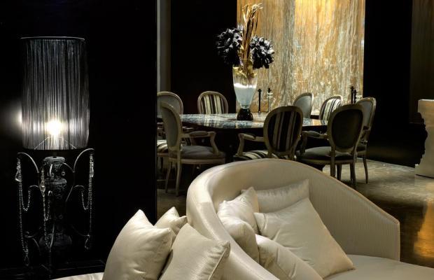 фотографии отеля Vincci Palace изображение №11