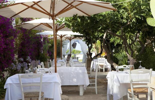 фото отеля Canne Bianche Lifestyle & Hotel изображение №57