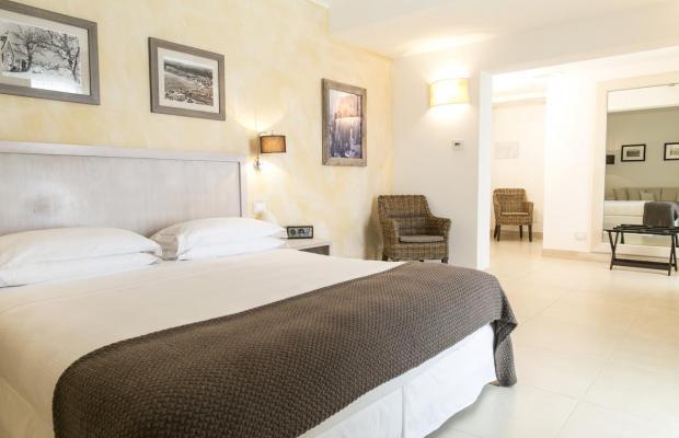 фото Canne Bianche Lifestyle & Hotel изображение №42