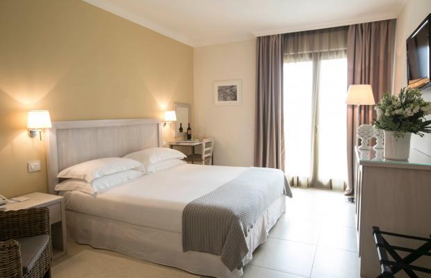 фотографии отеля Canne Bianche Lifestyle & Hotel изображение №19