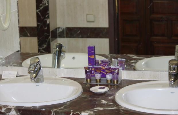 фото отеля Parador de Zamora изображение №25