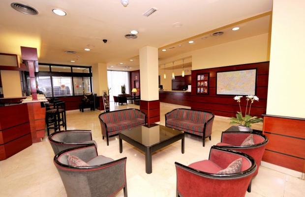 фото Hotel Glories изображение №30