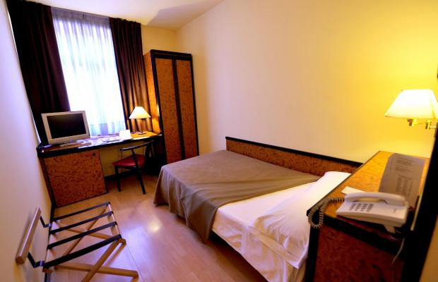 фотографии Hotel Glories изображение №12