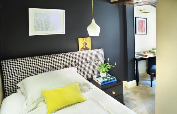 фото отеля NERVA BOUTIQUE изображение №13