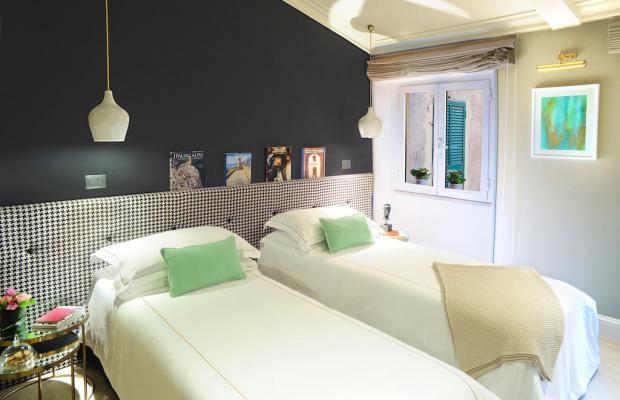 фото отеля NERVA BOUTIQUE изображение №9