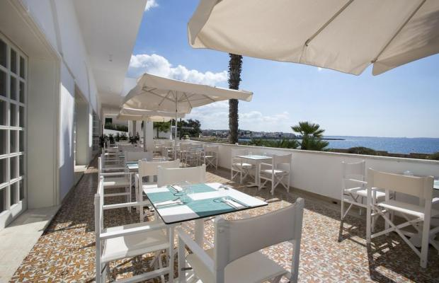 фотографии отеля CDS Hotels Grand Hotel Riviera изображение №11