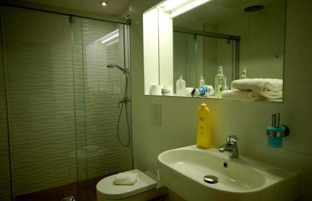 фото Resort Sitges Apartment изображение №6