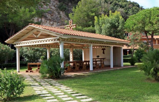 фото Village Club Ortano Mare (ex. Orovacanze Club Ortano Mare) изображение №18