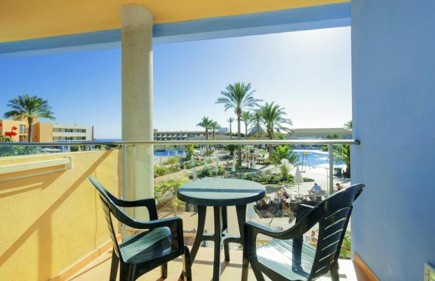 фото отеля Iberostar Playa Gaviotas Park изображение №13
