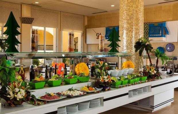 фото отеля Royal Kenz Hotel Thalasso & Spa изображение №9