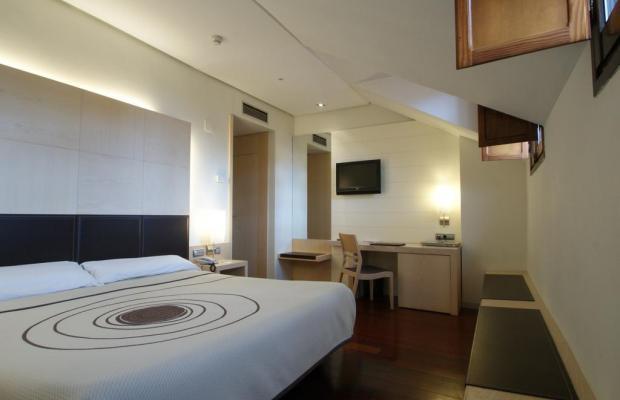 фото отеля Mozart изображение №17