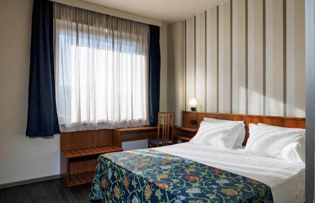 фотографии отеля Hotel President изображение №23