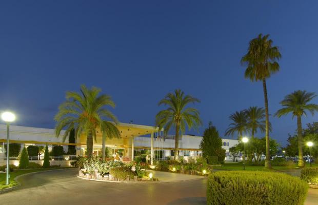 фото отеля Parador de Benicarlo изображение №21