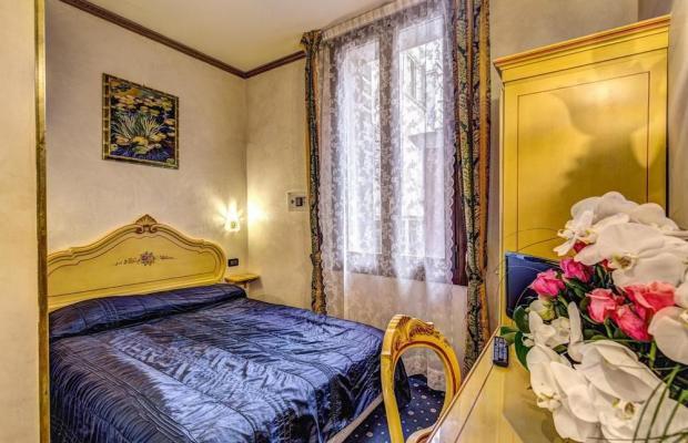 фото отеля Bella Venezia изображение №49
