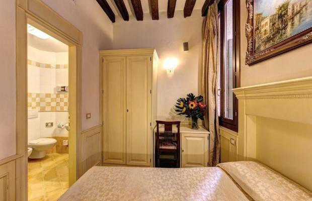 фотографии отеля Bella Venezia изображение №3