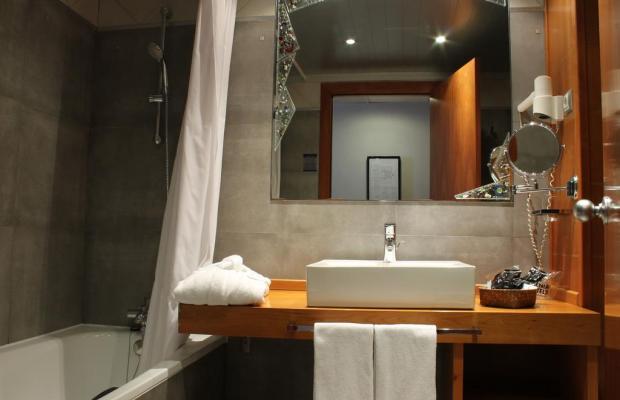 фотографии отеля Evenia Rossello Hotel изображение №43