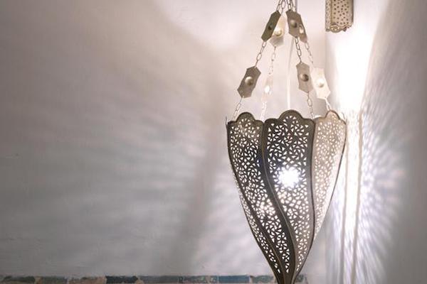 фото отеля Parador de Granada изображение №17