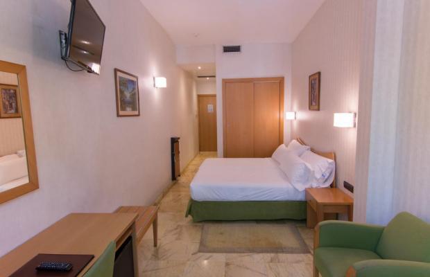 фото Hotel Flor Parks изображение №22