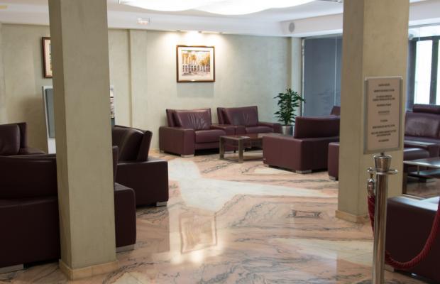 фото Hotel Flor Parks изображение №6