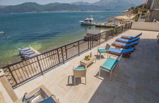 фотографии отеля Villa Krasici изображение №23