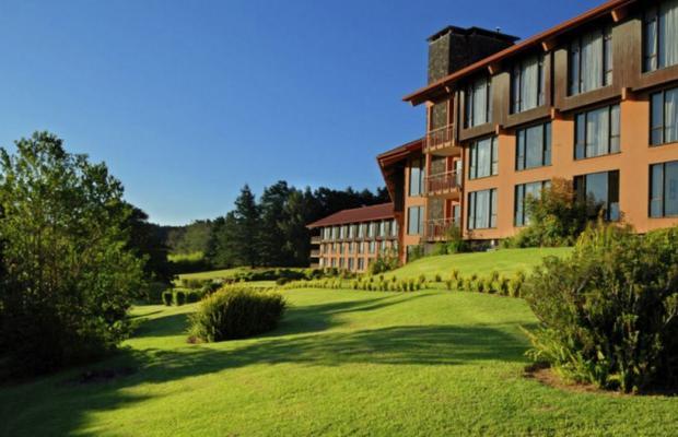фото отеля La Condessa изображение №1