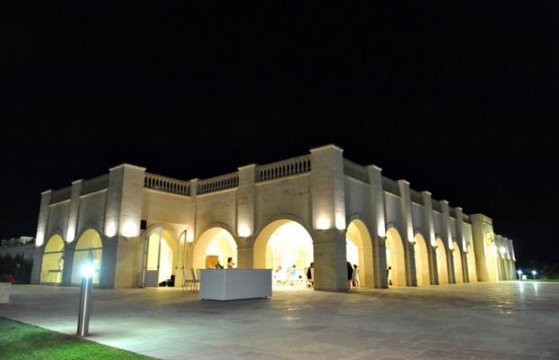 фотографии Masseria Traetta Exclusive изображение №8