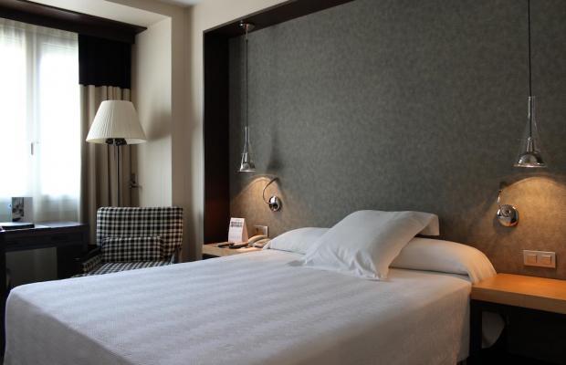 фото отеля NH Sants Barcelona (ex. NH Numancia) изображение №33