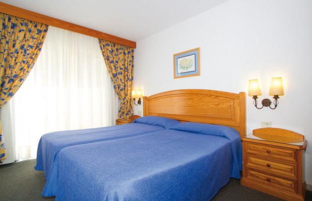 фото отеля ClubHotel Riu Oliva Beach Resort изображение №25