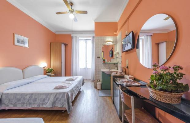 фото Alessandro A San Pietro Best Bed изображение №14