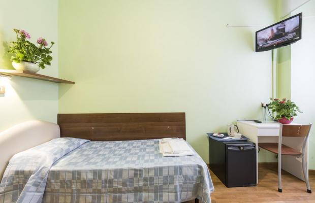 фотографии Alessandro A San Pietro Best Bed изображение №12