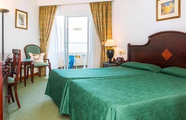 фотографии отеля ClubHotel Riu Oliva Beach Resort изображение №7