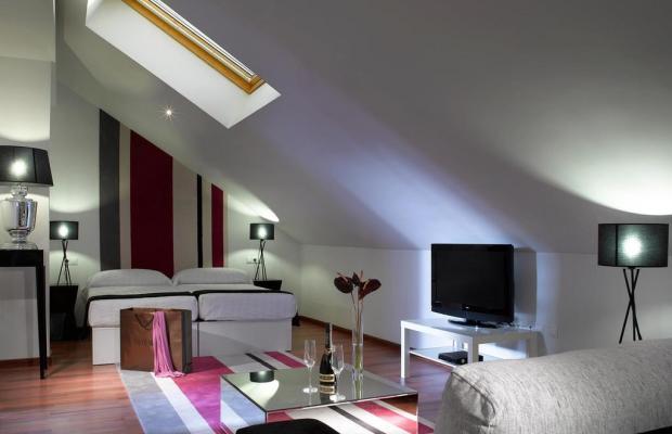 фотографии Marquis Portago (ex. Portago Suites) изображение №20