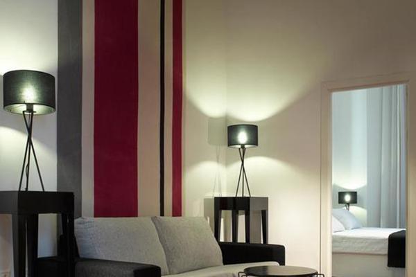 фото отеля Marquis Portago (ex. Portago Suites) изображение №17