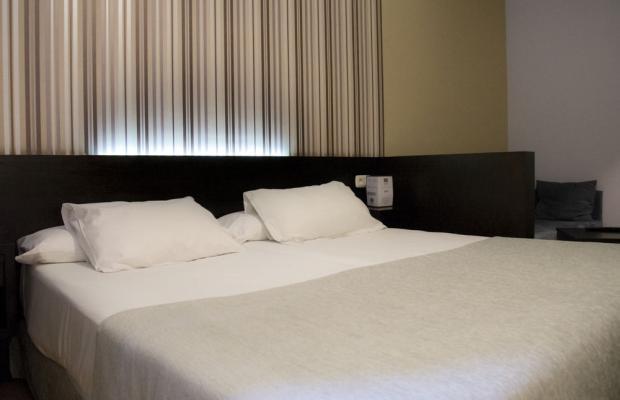 фото отеля Exe Hall88 изображение №25