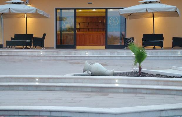 фотографии отеля Royals Gate изображение №31