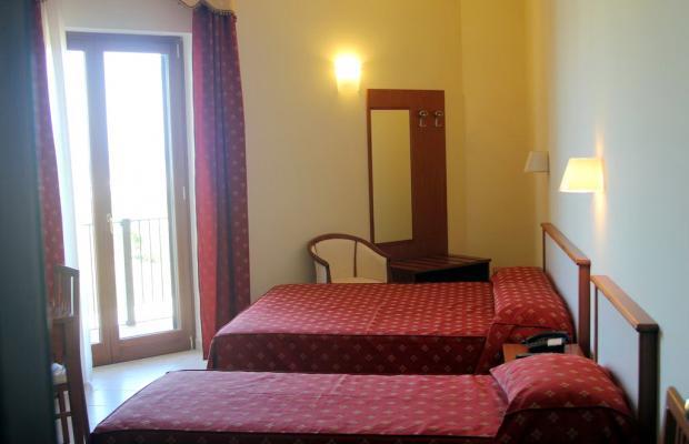 фото отеля Royals Gate изображение №21